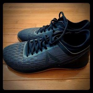 Reebok Crossfit Nano 8 Men's Shoes Size 7